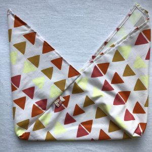 Triangles XL