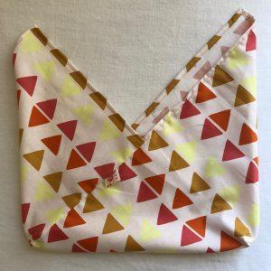 Triangles M