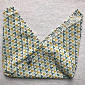 Triangles S