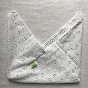 Broderie Anglaise L