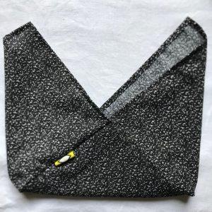 Granit noir S