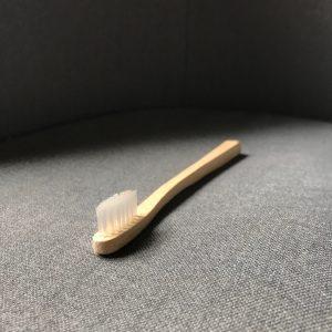 Brosse à dents Enfant sans pochette