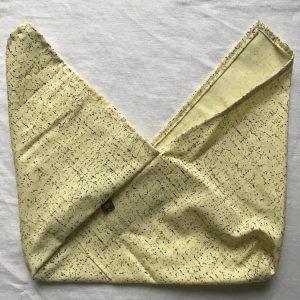 Marbré jaune pâle S