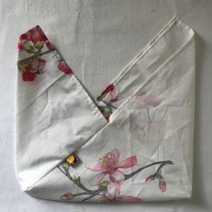 Cerisier japonais L