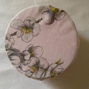 Charlotte cerisier japonais #1 Taille S