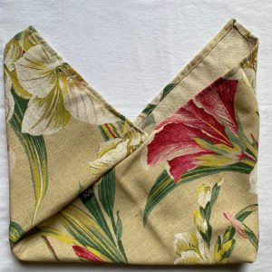 Azuma lin fleurs M