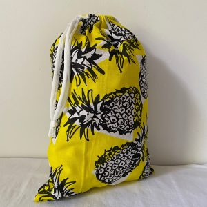 Sac vrac Pineapple L