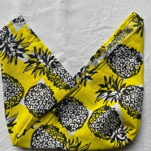 Azuma Pineapple XL