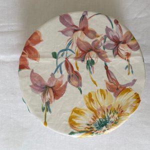 Charlotte fleurs M